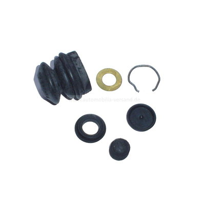 ATE Rep. Set clutch master cylinder 0005861929