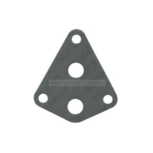Reinz Sealing insert for oil filter housing, 1211840080