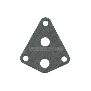 Reinz Sealing insert for oil filter housing, 1211840080