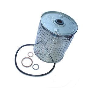 Filtre à huile OM621, 190Dc