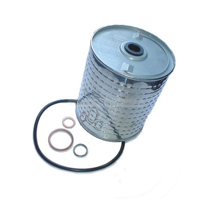 Mann-Filter Oil filter OM621, 190Dc