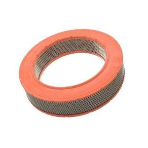 Mann-Filter Air filter M116, M117