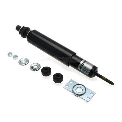 Koni Rear shock absorber pontoon, 190SL