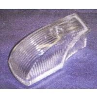 Indicatoren glas helder 300c