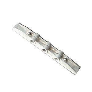 Slide rail 1800500816