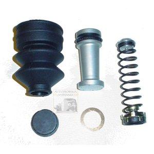 Jeu de maître cylindre de frein 28,57 mm