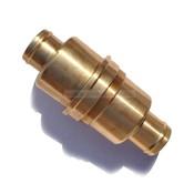 Régulateur d'eau de refroidissement (thermostat) 300