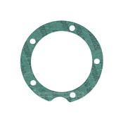 Reinz Joint de pompe à eau M121, M180, M127
