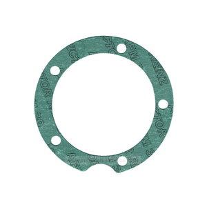 Reinz Pakking waterpomp M121, M180, M127