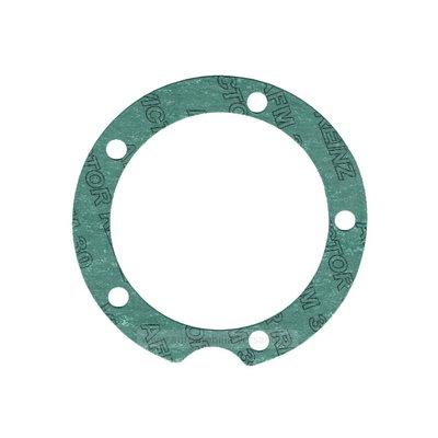 Reinz Gasket water pump M121, M180, M127