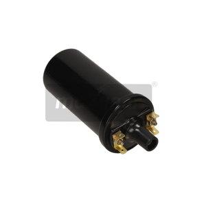 4-cilinder bobine