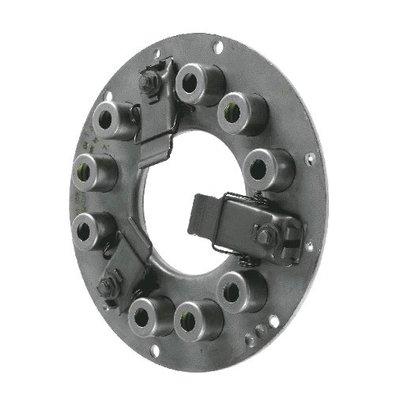 Clutch pressure plate 200mm, 170 - W110