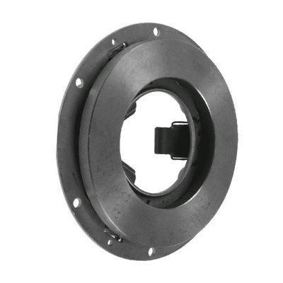 Kupplungsdruckplatte 200mm, 170 - W110