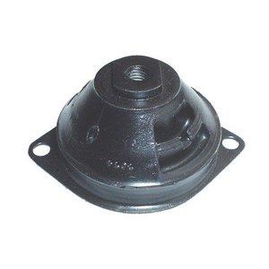 Engine mount left, reinforced design