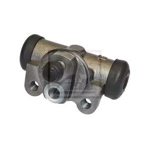 ATE Wheel brake cylinder rear axle 19.05 mm