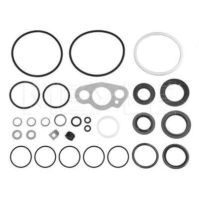 Seal kit power steering gear W108 - W113
