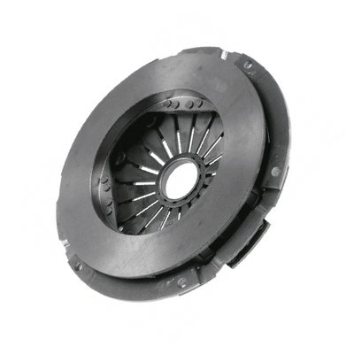 Sachs Clutch pressure plate 280S, SE, SL