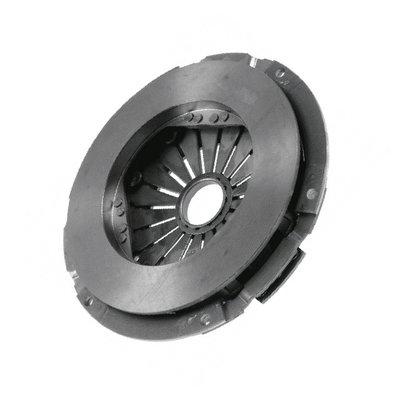 Sachs Kupplungsdruckplatte 280S, SE, SL
