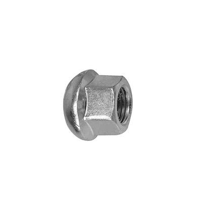 Wheel nut Ponton, 190SL, W110