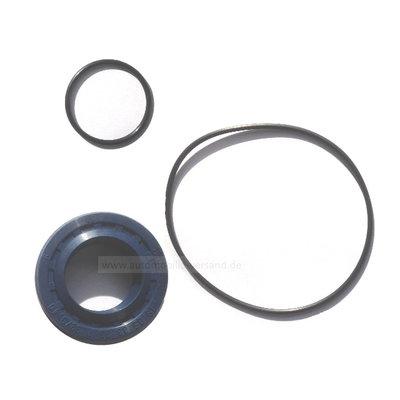 Seal kit for servo pump Vickers