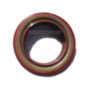 Shaft seal front M102