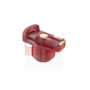 EPS Distributor finger cast distributor