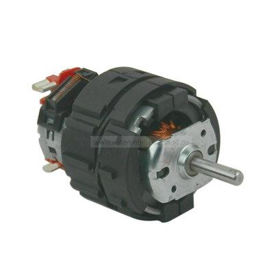 AIC Aanjagermotor W108, W109, W111