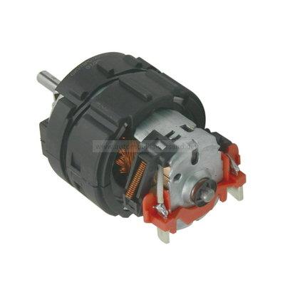AIC Gebläsemotor W108, W109, W111