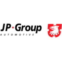 jp-group
