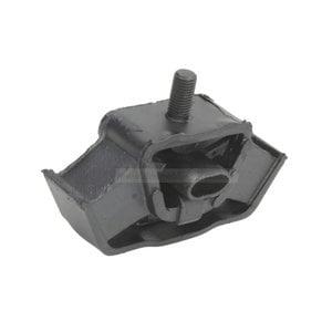 jp-group Gearbox bearing 1232420413