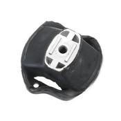 Febi Motor mount comparison no. 1152410713