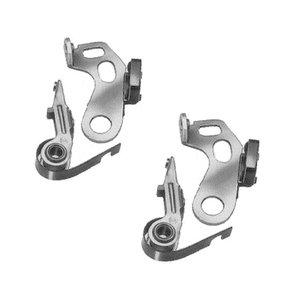 Bosch Contact set double set M100