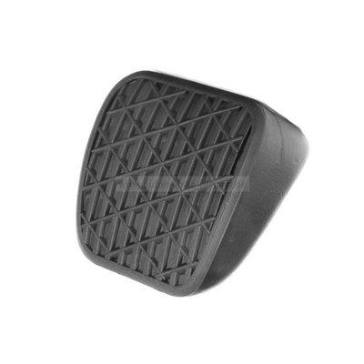 Pedal rubber R107 - W116, W123