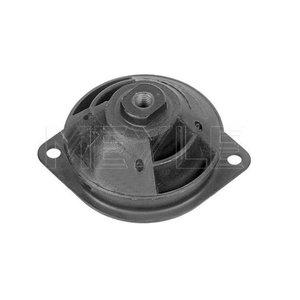 Meyle Support moteur 1802231012
