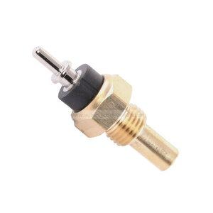 Temperature sensor 0055422617