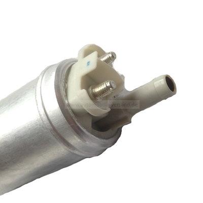 Pierburg Pompe à essence W108, W109, W111, W113
