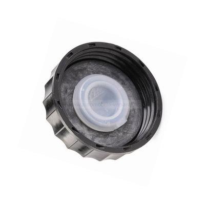 ATE Brake fluid reservoir cap