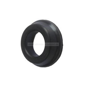 Gummilager Querstrebe W108 - W113