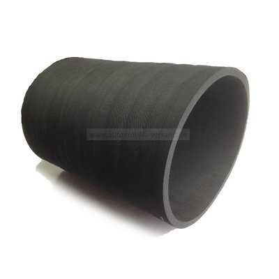 Heating air hose 185mm