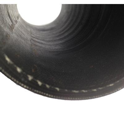Air hose 200 mm