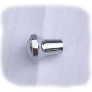 Knopf für Belüftung 170S-D, S-V