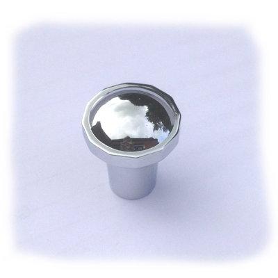 Bouton de ventilation 170S-D, SV