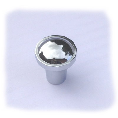 Ventilatieknop 170S-D, SV