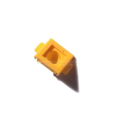 "Spreading clamp ""yellow"" W113"