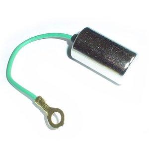 Bosch Starting capacitor