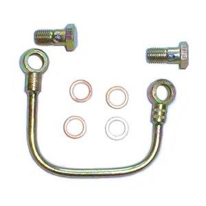 Ventilation pipe water pump <58