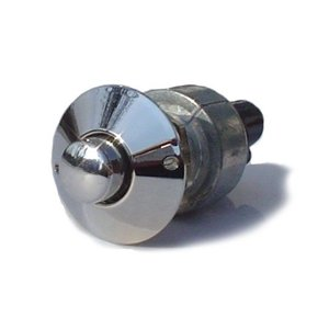 Starter button 190SL