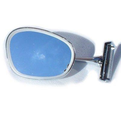 Miroir de gauche 170, 220
