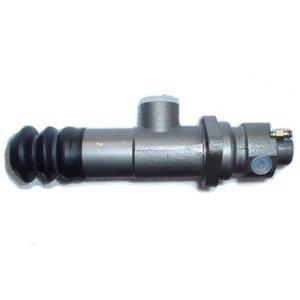 Brake Master Cylinder 26,99mm