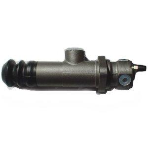 Hauptbremszylinder 25,4mm
